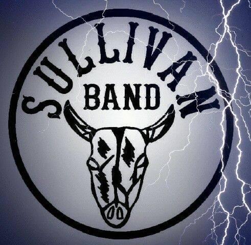 Sullivan Band