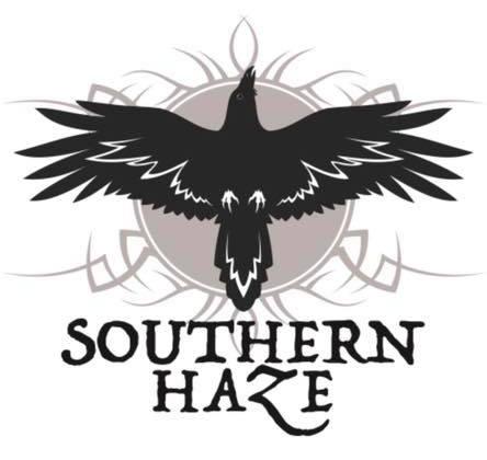 Southern Haze