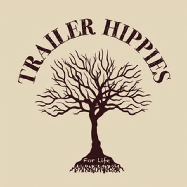Trailer Hippies